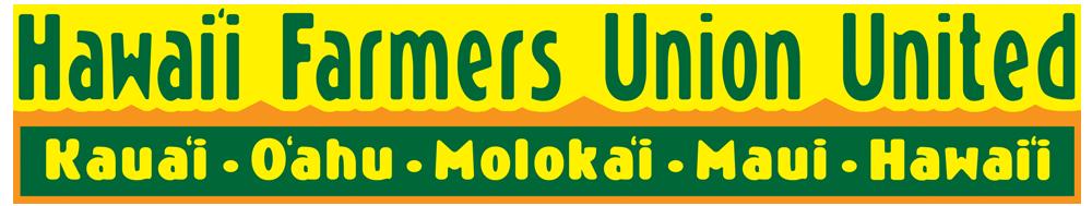 logotype2