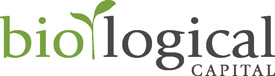 BiologicalCapital_logo