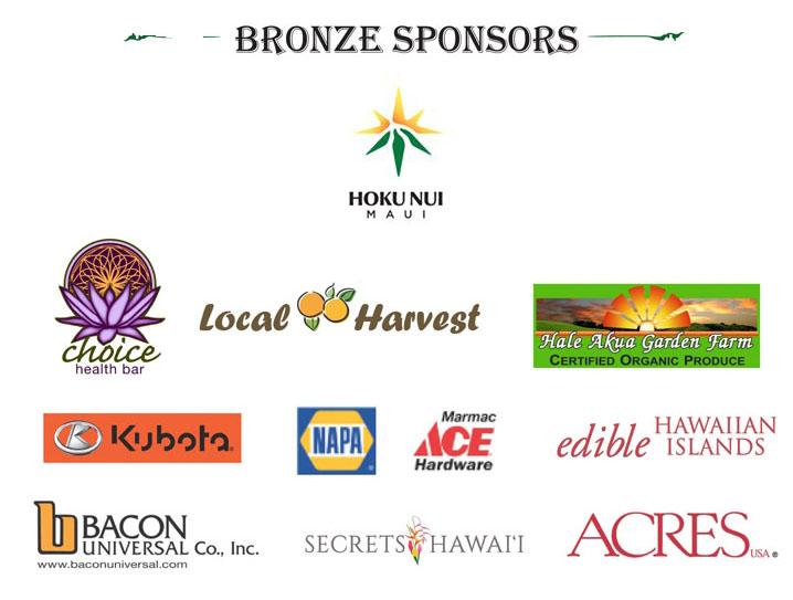 HFUU-2015-Bronze-Sponsors-AA-940x400a