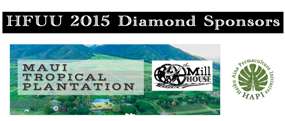HFUU-2015-Diamond-Sponsors-v2-940x400-whiteBG