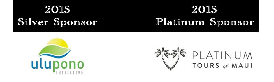 HFUU-Silver-Platinum-Sponsors-940x400-whiteBG-1