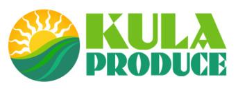 KulaProduce