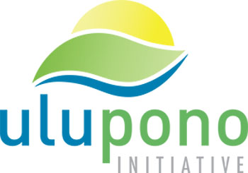 Ulupono-Initiative-Logo-350x