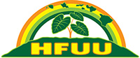Hawaii Farmers Union United