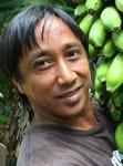 HFUU-Maun Kahalawai Chapter President
