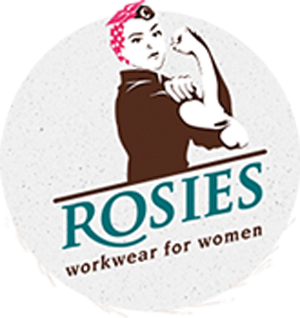 Rosies