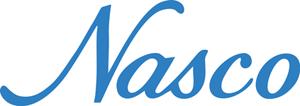 nsaco