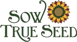 sow-true-seed