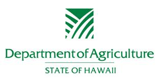 Dept-of-Agriculture-LOGOC-GREEN-WEB