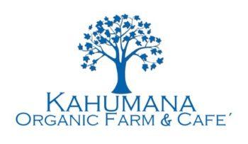 FARM & CAFE Logo