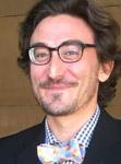 Michael Moskowitz