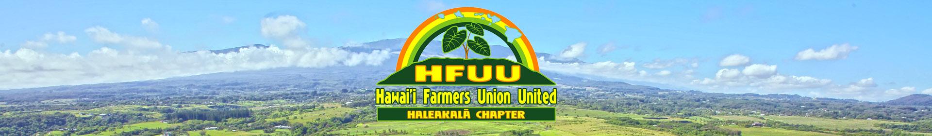 haleakala-sub-pages
