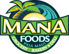 manafoods.ico