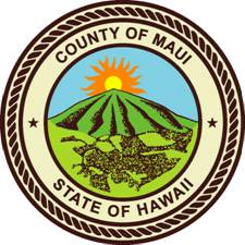 County-of-Maui-Seal