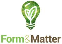 Form & Matter logo-200x