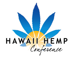 Hawaii hemp conf