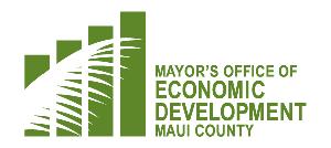 Maui-OED-300x