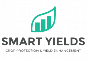 Smart-Yields-logo-300x235