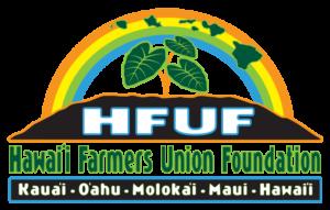 2018Update_HFUF_Logo_1000x