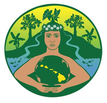2019 Conv Logo_web-350x-glow