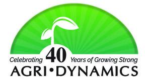 Agri-Dynamics-Square-Logo