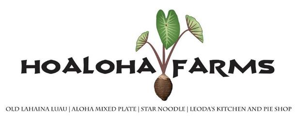 Hoaloha Farms Logo_72dpi