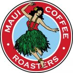 Maui Coffee Roasters logoHR_400x400