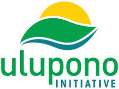 Ulupono_vert_4C