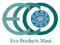 eco tiny logo