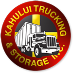 kahului trucking low res-150x