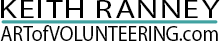 keith-ranney-logo