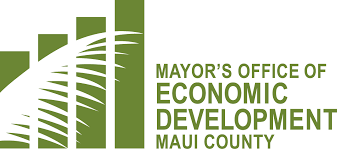 mayors office of economic devl