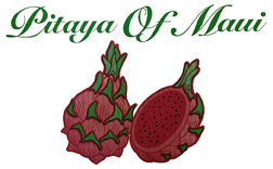 pitaya-of-maui-72dpi_logo