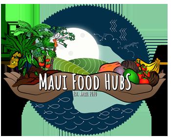 maui food hubs logo no stars-01_350x