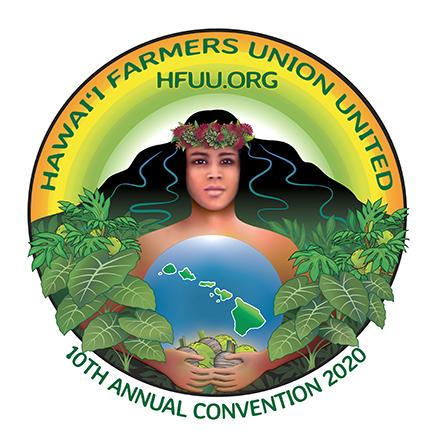 HFUU 2020 Conv Logo