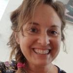 Lisa Rhoden