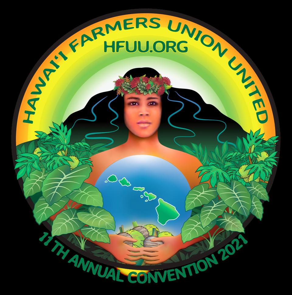 2021 CONVENTION logo temp sm