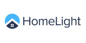 HomeLight-logo-800-400