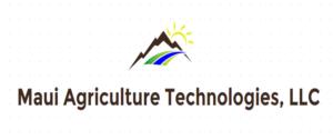 logo large (2)